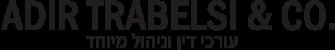 לוגו-עברית_02-01