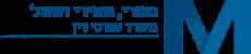 logo matry